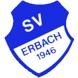 http://www.bundesligainfo.de/Grafik/Wappen/Gross/SV%20Erbach%201946.jpg